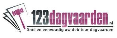 123dagvaarden.nl